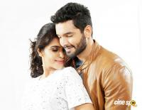 Fortuner Kannada Movie Photos