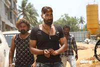 Garuda Movie Stills (14)