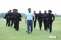 Garuda Movie Stills (17)