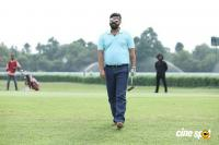 Garuda Movie Stills (18)