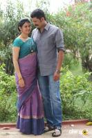 Garuda Movie Stills (23)