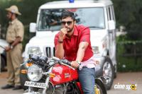 Garuda Movie Stills (3)