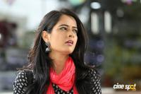 Garuda Movie Stills (5)