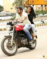 Garuda Movie Stills (7)