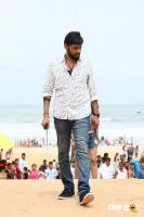 Garuda Movie Stills (9)