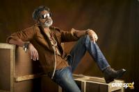 Jagapati Babu Latest PhotoShoot (1)