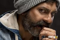 Jagapati Babu Latest PhotoShoot (10)