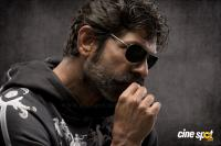 Jagapati Babu Latest PhotoShoot (12)