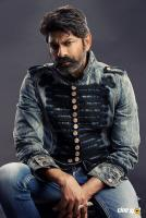 Jagapati Babu Latest PhotoShoot (14)