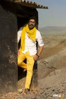 Jagapati Babu Latest PhotoShoot (16)