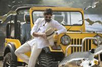 Jagapati Babu Latest PhotoShoot (18)