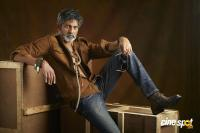 Jagapati Babu Latest PhotoShoot (2)