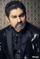 Jagapati Babu Latest PhotoShoot (20)
