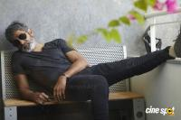 Jagapati Babu Latest PhotoShoot (6)
