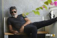 Jagapati Babu Latest PhotoShoot (7)