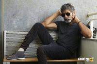 Jagapati Babu Latest PhotoShoot (8)