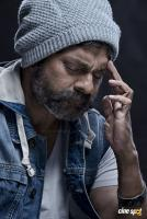 Jagapati Babu Latest PhotoShoot (9)