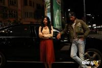 Kotigobba 3 Kannada Movie Photos