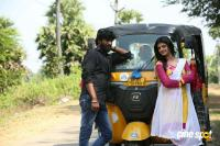 Bailampudi Movie Stills (1)