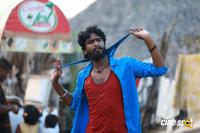 Bailampudi Movie Stills (6)