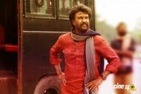 Petta Hero Rajinikanth (1)