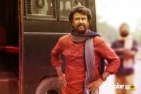 Petta Hero Rajinikanth (2)