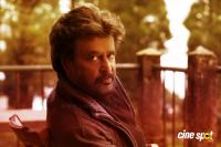 Petta Hero Rajinikanth (3)