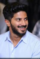 Dulquer Salmaan at Vritham Movie Launch (12)