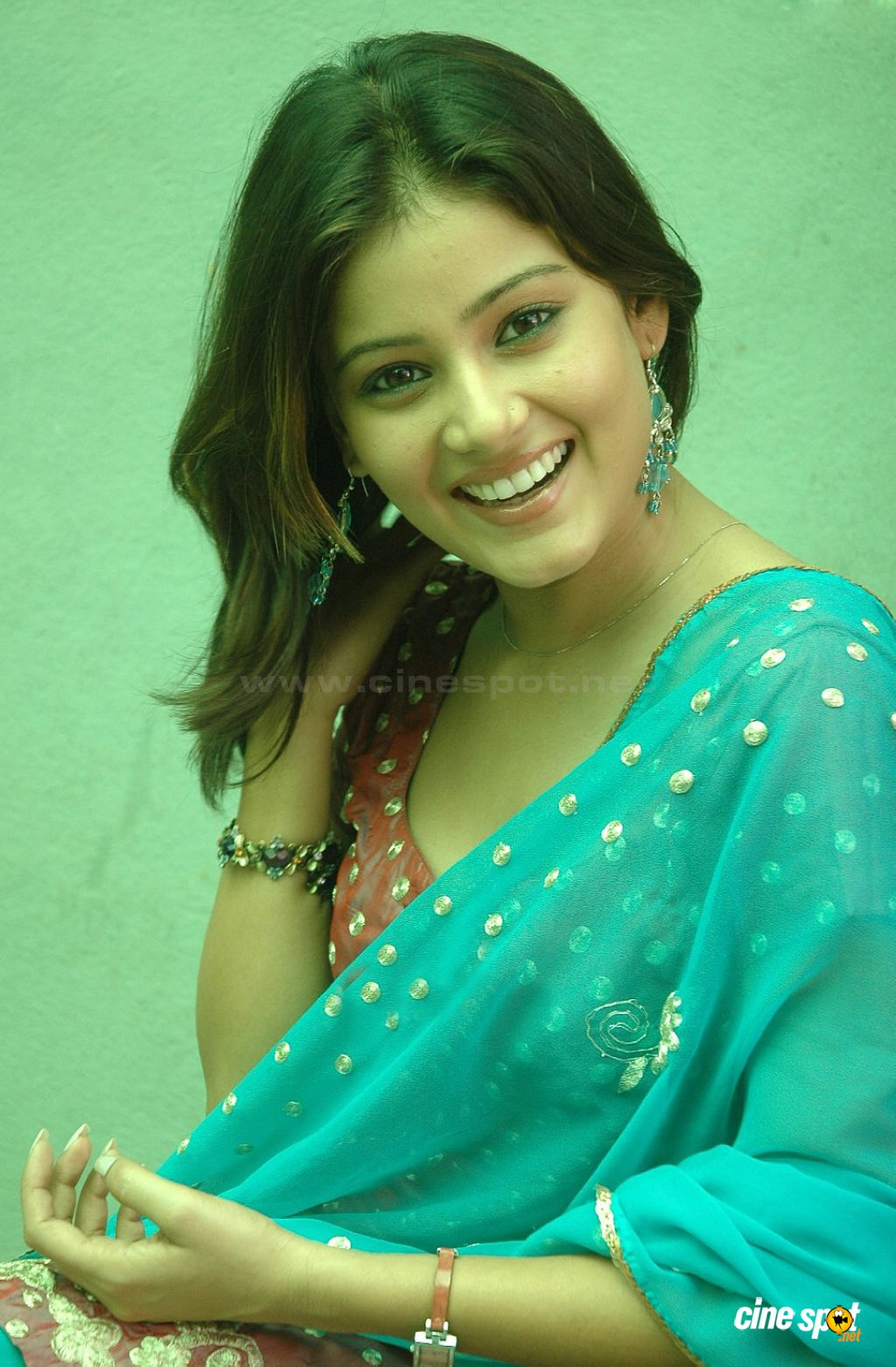 Archana Gupta Actress ...