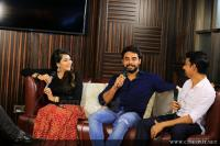 Ente Ummante Peru Success Meet (5)