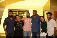 Pretham 2 Movie Success Meet Photos