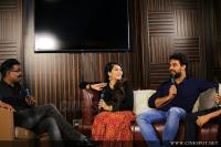 Ente Ummante Peru Success Meet (8)