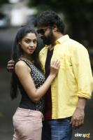 Adrushyam Movie Stills (1)