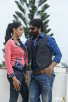 Adrushyam Movie Stills (2)