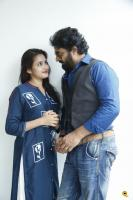 Adrushyam Movie Stills (4)