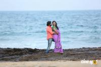 Adrushyam Movie Stills (5)