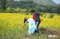 Adrushyam Movie Stills (6)