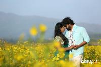 Adrushyam Movie Stills (8)