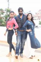 Adrushyam Movie Stills (9)