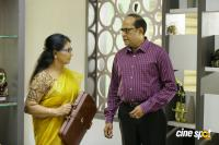 Big Salute Movie Stills (26)