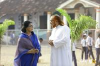 Big Salute Movie Stills (3)