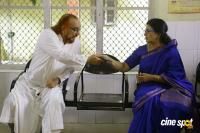 Big Salute Movie Stills (6)