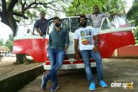 Irupathiyonnaam Noottaandu Movie Photos