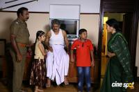 Pularkalam Malayalam Movie Photos