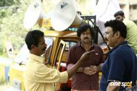 Uriyadi Malayalam Movie Photos