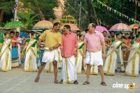 Uriyadi Movie Stills (18)