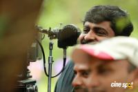 Odiyan Shooting Spot (10)