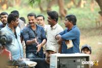 Odiyan Shooting Spot (17)