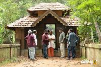 Odiyan Shooting Spot (18)