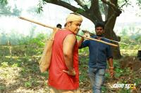 Odiyan Shooting Spot (3)